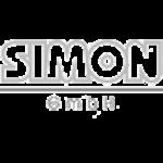 simonsw