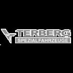 terbergsw